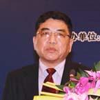 干荣富:2013医药行业做好4转变