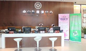 预防乳腺癌6要点 定期专业乳腺检查是关键