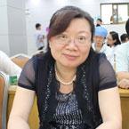 黄丹平:眼科整形术后如何护理