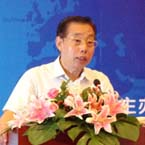 李长明:基层医疗市场全面解读
