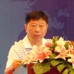 吴小岭:家庭医生签约制对医药行业的影响
