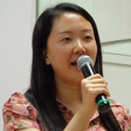 徐晶:中国医药百强将重新排序