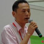 钟毅:电子商务在医药零售企业的定位