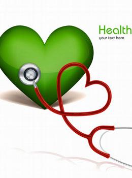 四项心血管疾病诊疗标准年内出台