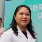 熊莉华:中医调护糖尿病更有优势