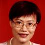 杨志敏教授