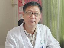 张建平:病人的信任成我的职业成功