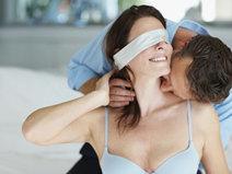 白天性爱好或晚上性爱好?