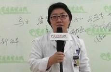 北京协和医院 段文利处长
