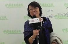 北京儿童医院 池顺姬教授
