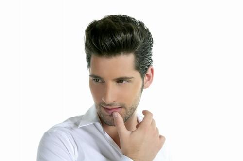 男性护肤并非可有可无