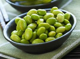 大豆异黄酮是什么,大豆异黄酮作用