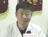 李振:针灸康复治疗可防产后并发症