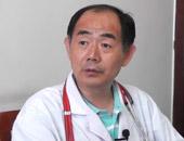 李宏:小儿感冒盲目等自愈 警惕引发严重并发症