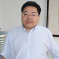 暨南大学附属第一医院精神医学科和睡眠医学中心主任潘集阳教授谈逼婚心理