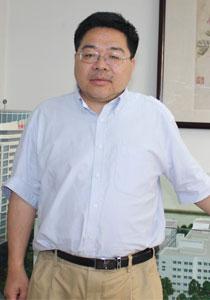 潘集阳教授谈年底焦虑误区