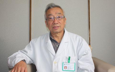广州白云心理医院治疗失眠症专家 杨宇平教授