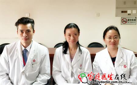 中山一治帕金森病新模式  神经内外科强势联合康复科补充治疗