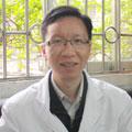 广州市红十字会医院营养科主任 谭荣韶