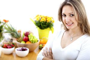 如何预防躁狂症:注意饮食