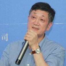 吴晓军谈玻尿酸在面部年轻化的作用