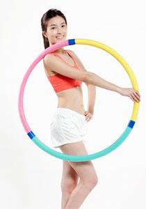 易胖体质者减肥误区