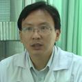南方医科大学南方医院整形美容外科主任医师鲁峰教授