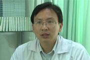 南方医院整形美容外科主任医师鲁峰
