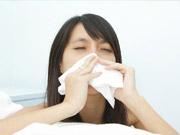 淋巴瘤的发病原因:病毒感染