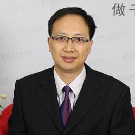 黄辉主任谈高血压低龄化