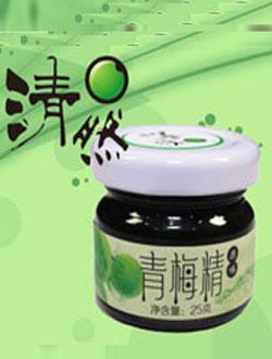 https://www.familydoctor.com.cn/yinshi/zt/qrqmj.html