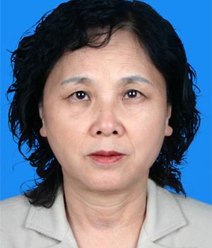南方医科大学南方医院心理科主任 洪军