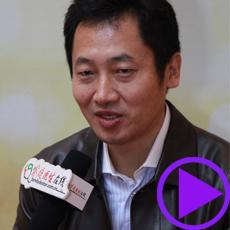 冯传波 南方医科大学南方医院整形美容外科副主任医师