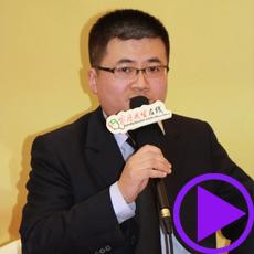 刘凯 上海交通大学医学院附属第九人民医院整形外科