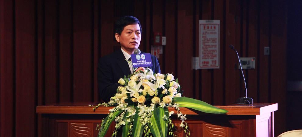 李圣利:基于实践的鼻整形理论构建及其技术进展