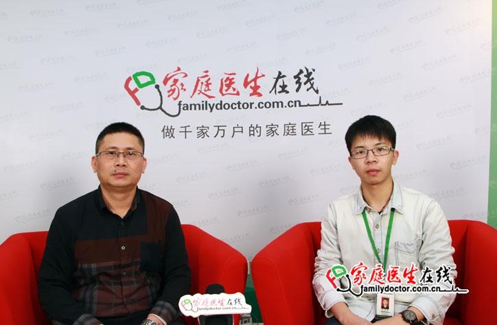 硕士研究生学历,1994年毕业于中山医科大学,医学博士,主任医师,广州市第一人民医院鹤洞分院男性特色专科主任。。从事泌尿男科临床工作近二十年,专业特长男性科及下尿路功能障碍,曾去北京、上海进修学习尿流动力学和男性学,对男性不育、男性性功能障碍、前列腺炎等男 性科疾病以及下尿路功能障碍疾病的诊断和治疗有较高的造旨,并能熟练掌握泌尿外科腔镜技术。