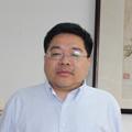 潘集阳 教授