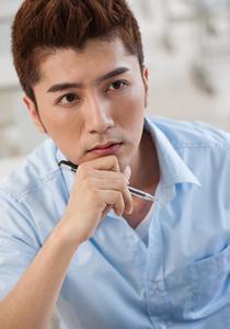 节后综合征治疗方法之青年篇