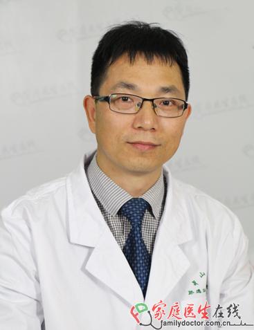 中山大学孙逸仙纪念医院感染科副主任医师、副教授闵筱辉