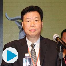 廖振尔 广东省健康管理学会常务副会长
