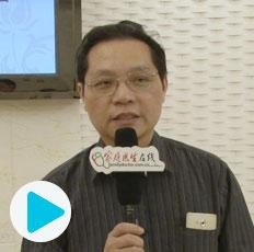 赵庆国:广东省妇幼保健院副院长