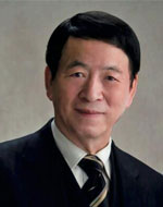 堀口昇创始人