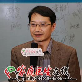 陈超刚 中山大学孙逸仙纪念医院营养科主任