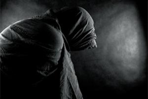 癫痫性精神障碍症状