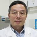 林勇强 广东省人民医院精神心理 科主任医师