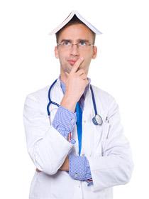秋季荨麻疹连女神徐若瑄也不放过 中医专家教你内养外护全攻略
