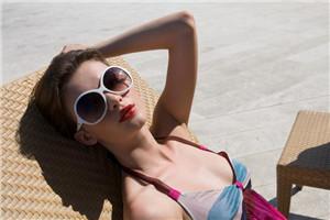 日光过敏人群更应做好夏季防晒措施
