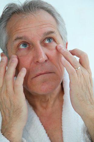 1/3糖尿病患者有糖网!专家:早诊早治90%视力损害可避免