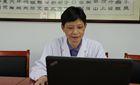 过敏性鼻炎如何治疗?