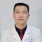 闫振文副教授